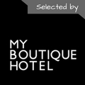 selected-by-my-boutique-hotel
